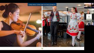 Explore the World with AmaWaterways and Morris Murdock Travel
