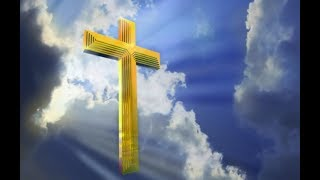 Рабочие распилили бревно и ахнули. Объяснения этому нет до сих пор. Загадка Иерусалимских крестов.