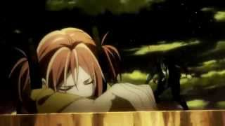 Black Bullet AMV ~The Phoenix~