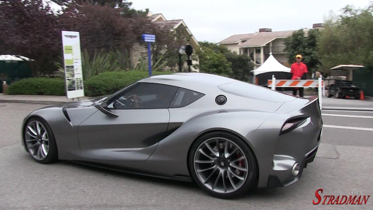 maxresdefault Interesting Bugatti Veyron Grand Sport Vitesse Vs Pagani Huayra Cars Trend