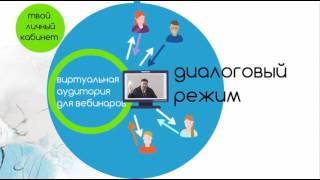 Дистанционное образование в Международном юридическом институте