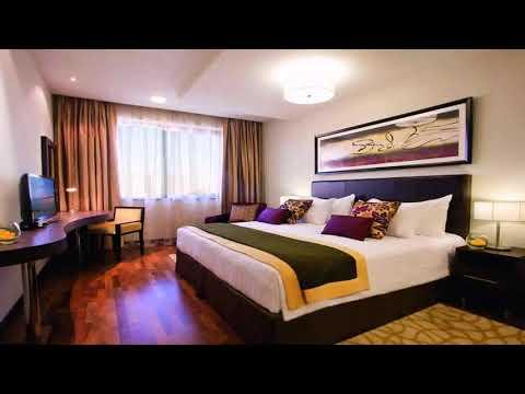 Al Manar Deluxe Hotel Apartments Dubai Tripadvisor (see Description)