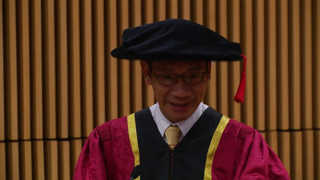 11 Jan 2019 University Of Southampton Graduation 2019 Youtube