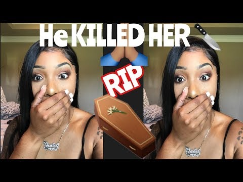 MY DOCTOR KILLED A GIRL  |  MY BBL JOURNEY!!! MUST SEE  |  STORY TIME