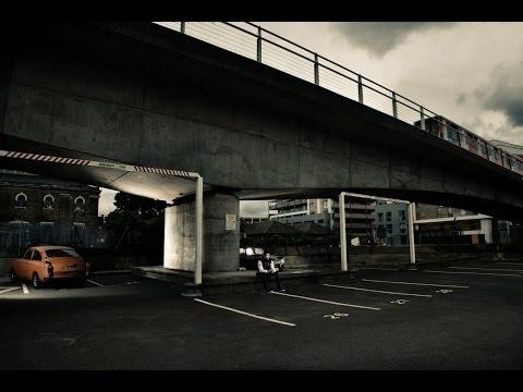 Phoenix Keyz Teaser - The Maior