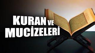 Kur An Ve Mucizeleri Mehmet Okuyan Caner Taslaman Kuranmucizeleri Kuranvebilim Youtube
