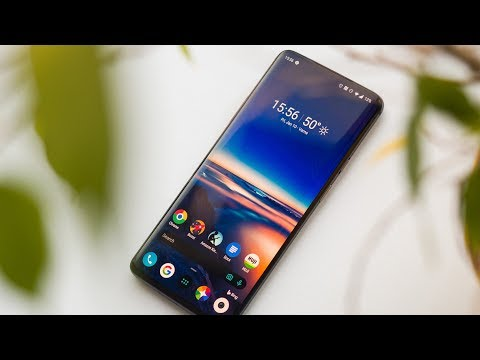 Best Android LAUNCHERS To Try In 2020