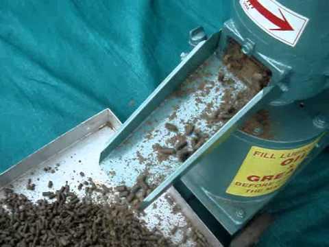 New pellet Mill,pellet machine,pellet feed mill,pellet ,animal feed pellet mill,biomass pellet mill
