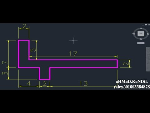 how to create layers in autocad 2016 videos