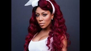 "K. Michelle: ""Anybody Wanna Buy A Heart?"" (Album Review)"