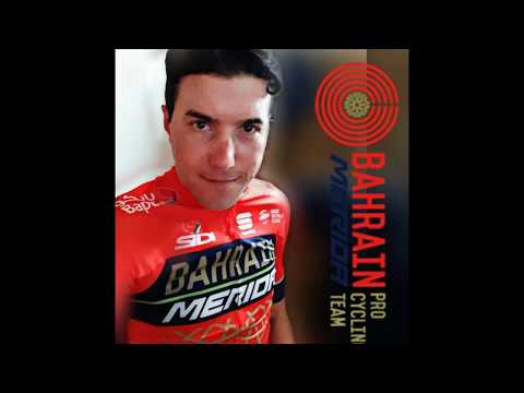 Bahrain-Merida - 2 January 2018 - Cycling Daily News