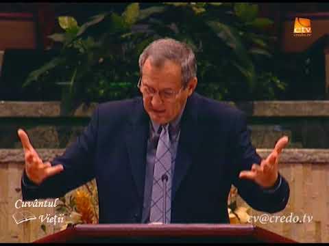 Cuvântul vieții - Cum se împacă pedeapsa cu iertarea