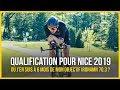 Qualification championnat du monde Ironman 70.3 Nice 2019 : Ou j'en suis à 6 mois de l'objectif ?