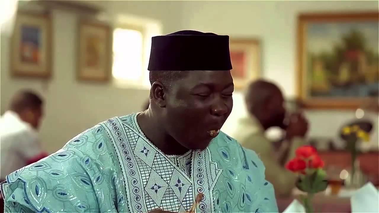 Download Orijin in Ibadan featuring Seyi Law