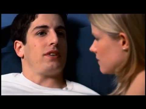 American Pie 2 2001 Official Movie Trailer Youtube