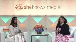 Kim Kardashian West: Her Unapologetic Life   #BlogHer16
