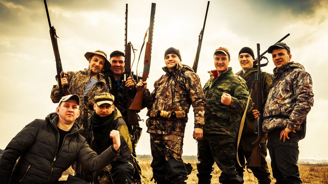 poll-nra-members-want-gun-control