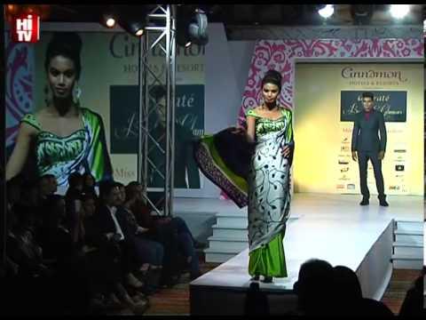 Avirate Beauty & Glamour 2014
