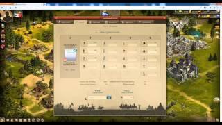 Imperia online Attack Announcer version 6
