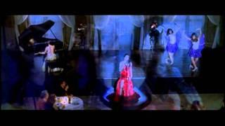 Tinka Tinka (Full Song) | Karam | Priyanka Chopra