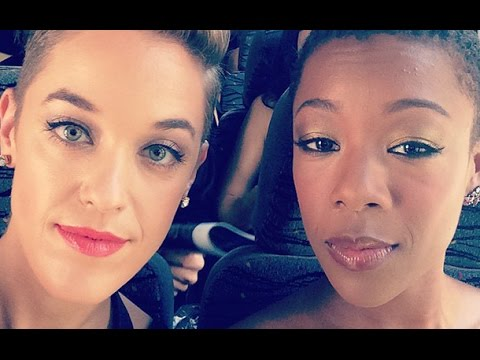 Orange Is The New Black Writer Lauren Morelli Divorces Husband, Now Dating OITNB Star