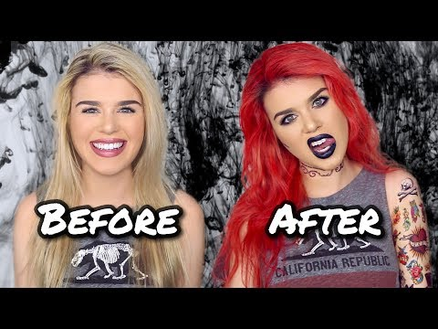 Download Youtube: punk edit in real life