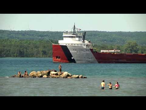 Plan Your Visit To Sault Ste Marie, Michigan