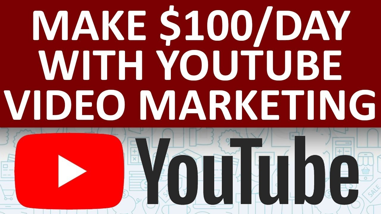 How To Do Keyword Research For YouTube Video Marketing