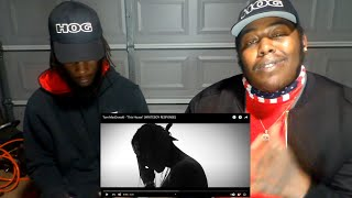 THIS IS FOR ALL YOU FAKE WOKE'S LOL!! TOM MCDONALDN -THIS HOUSE (REACTION) WHITEBOY RESPONSE