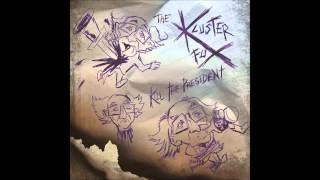 The Kluster-Fux - Don