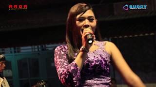 Lilis Anjani - Dayuni - ARGA Entertainment LIVE Rejasari Bantarsari CILACAP 15 Desember 2018