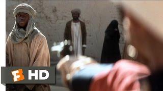 Video The Four Feathers (3/12) Movie CLIP - Put Your Gun Down (2002) HD download MP3, 3GP, MP4, WEBM, AVI, FLV Juni 2017