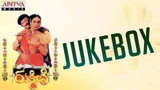 Rukmini Full Songs Jukebox | Vineeth,Sridevi | Vidyasagar | Raviraja Pinisetty