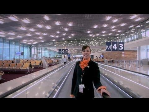 L'aéroport Paris-Charles de Gaulle poursuit sa transformation