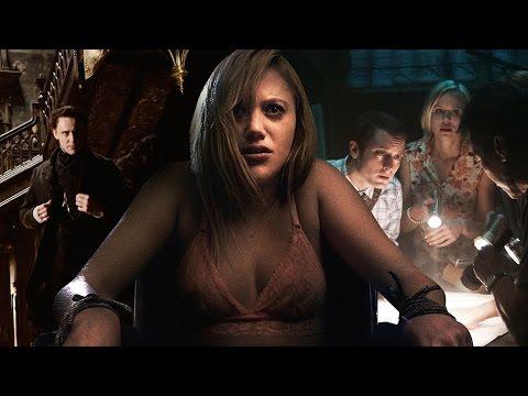 Watch Latest Horror Movies Online