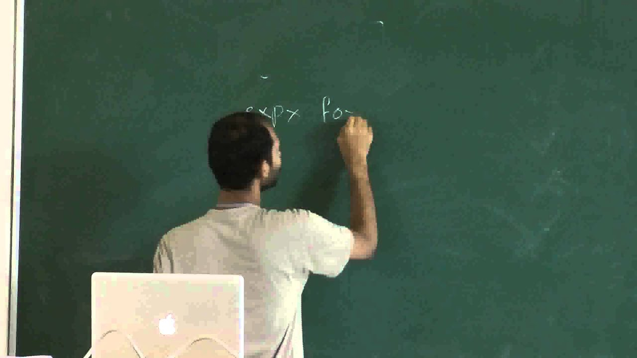 Image from Solving Puzzles with Python - Anand Chitipothu (2/3)