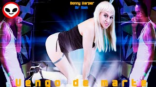 Donny Varper Mr Saik VENGO DE MARTE.mp3