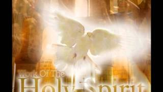 JOYOUS CELEBRATION 9 HOLY SPIRIT (WILLIAM SEJAKE)