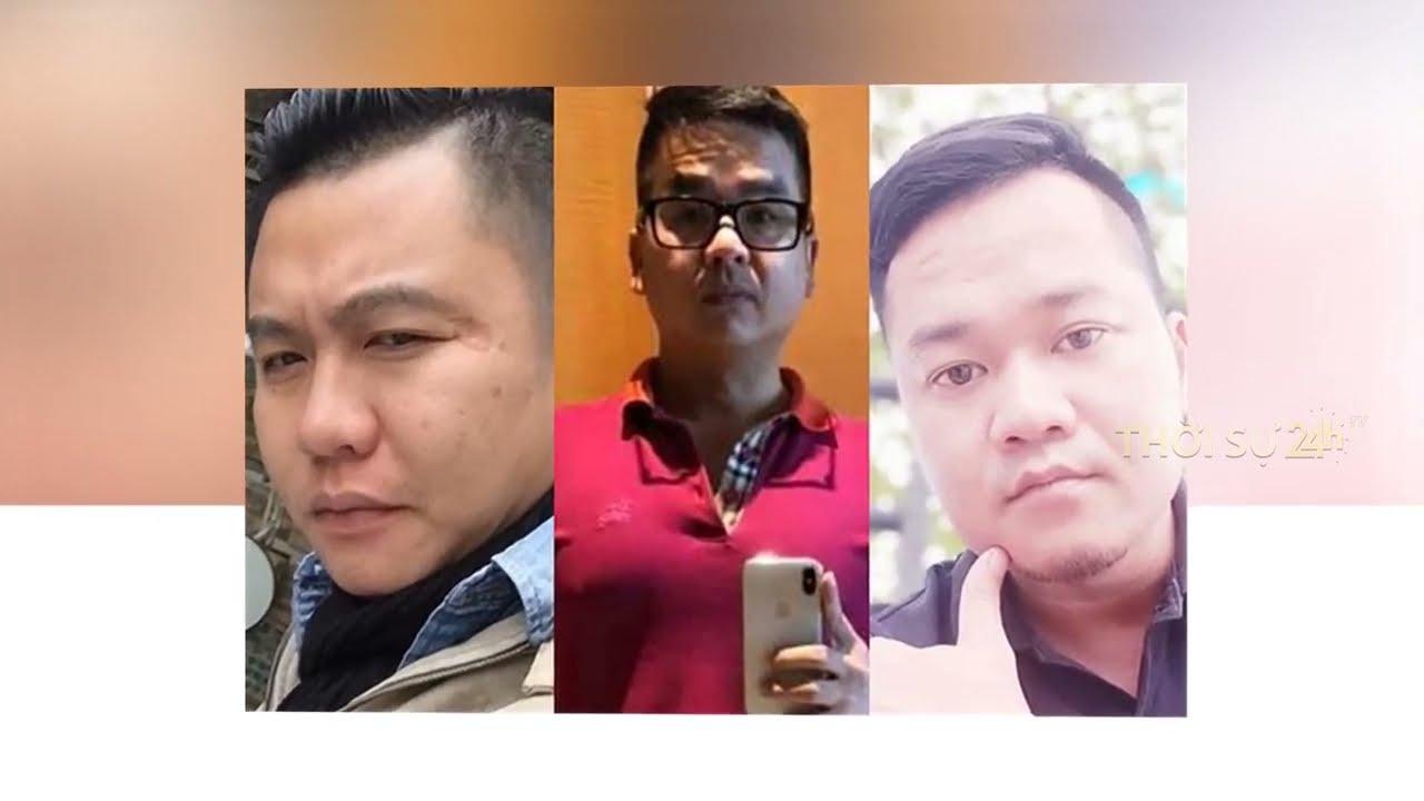Tin Tức Thời Sự Mới Nhất Ngày 18/7/2021/Tin Nóng Chính Trị Việt Nam Mới Nhất Hôm Nay