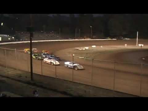 9 20 14 Cottage Grove Speedway Full Night