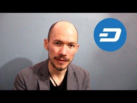 Digital Cash | Dash explicado a profundidad