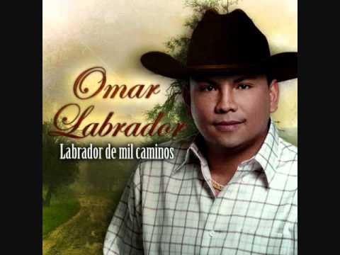 Amar en secreto.. Omar Labrador 2011 Promocional