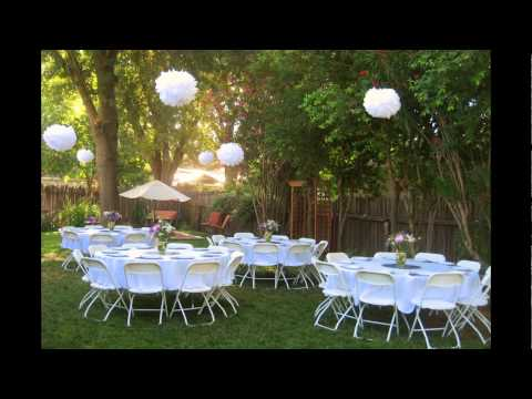 Backyard wedding reception ideas<a href='/yt-w/nRr-AQs0GO4/backyard-wedding-reception-ideas.html' target='_blank' title='Play' onclick='reloadPage();'>   <span class='button' style='color: #fff'> Watch Video</a></span>