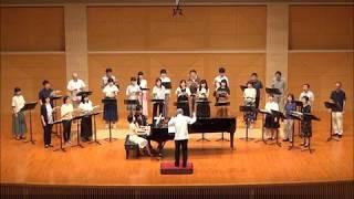 第30回あるしす演奏会 令和元年8月17日 彩の国さいたま芸術劇場音楽ホー...