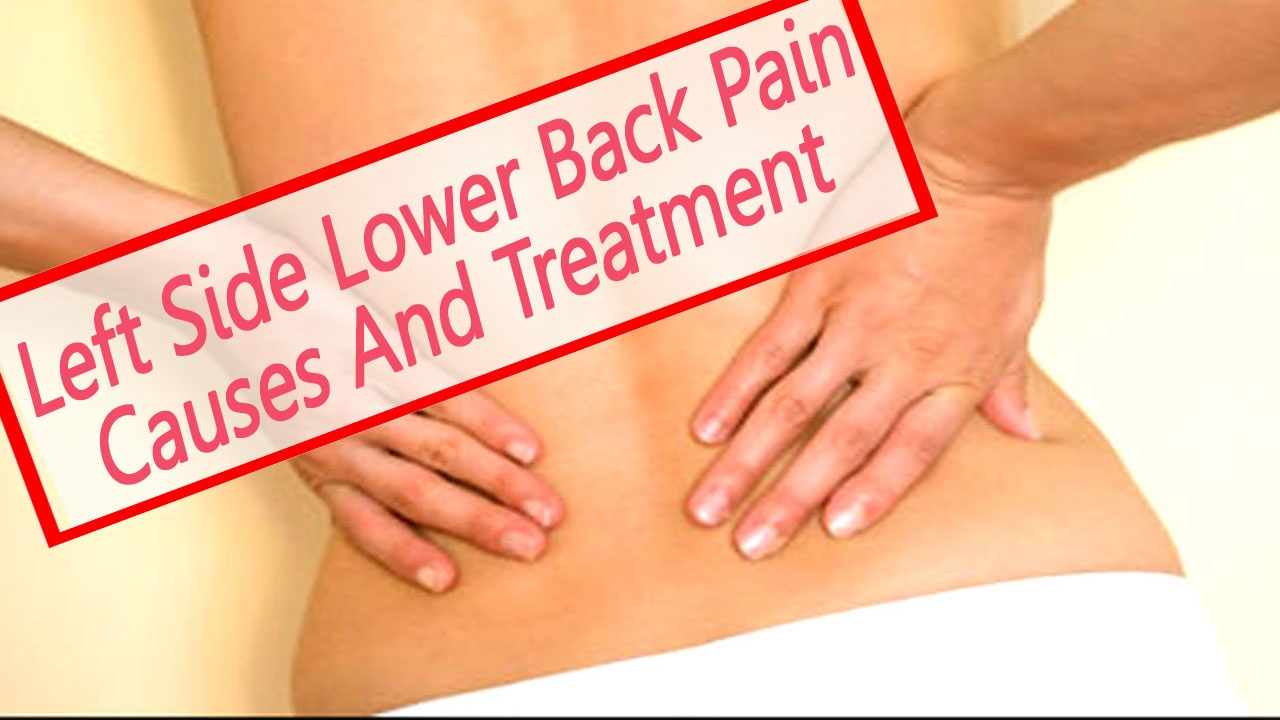 Lower Back Pain Radiating To Lower Abdomen. How To Pass A Drug Test Overnight. Appliance Insurance Plans Call Center Planet. Best Business Programs In California. Trinity University Washington Dc. Beaumont Funeral Homes Richmond Va University. Who Is The Best Web Hosting Provider. San Antonio Chiropractor Monthly Dog Boarding. Internal Audit Checklist For Hipaa