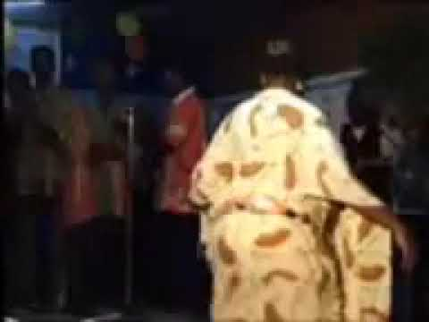 African Belly dance (indigenous) thumbnail