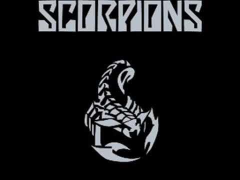 Scorpions сборник песен