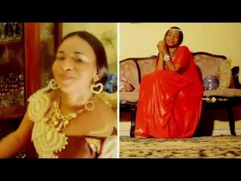 2e clip   remix SI TU AS JESUS TU AS TOUT de Elisée et Chantal  BOBO  par LALA
