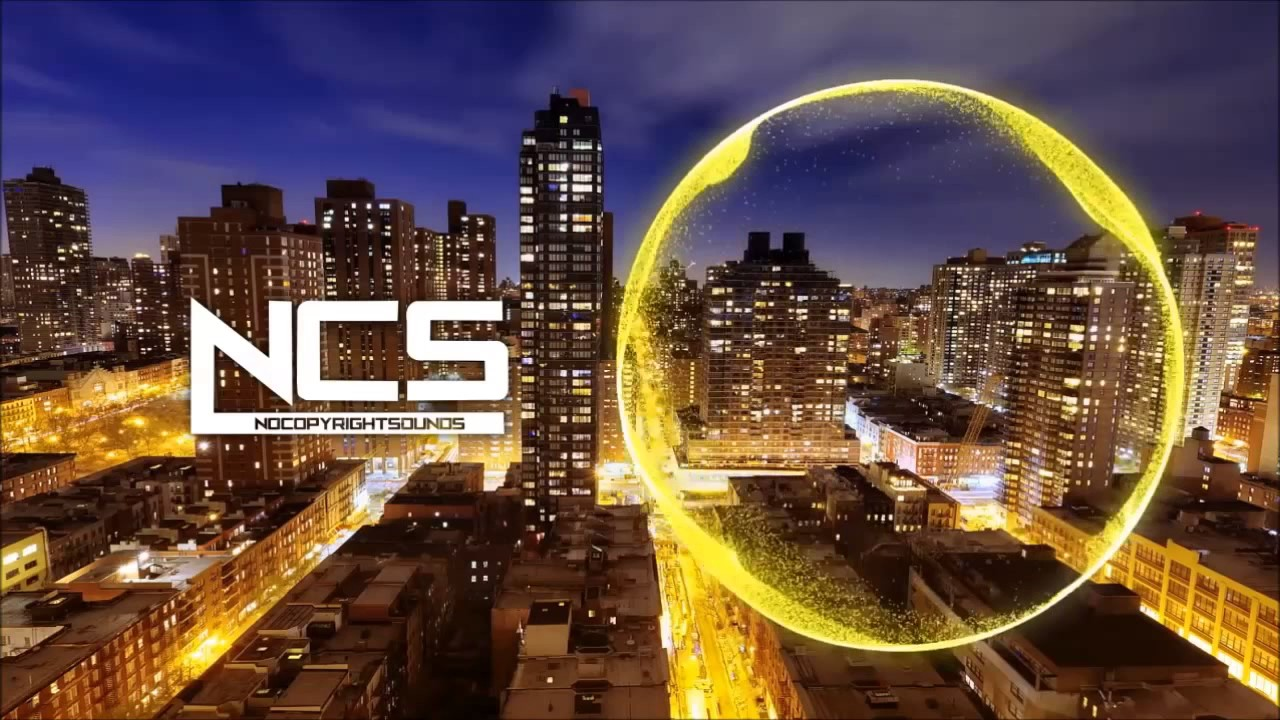 NCS] 게임하면서 듣는 매드무비 브금 X 신나는 노래 모음 1시간 #1 No Copyright Sound 노래