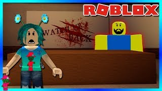 THIS IS NO ORDINARY HIGH SCHOOL!!! (Roblox High School)